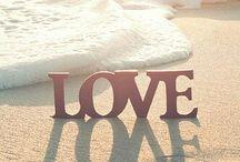 Love<3 / by Taryn Thomas