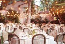 wedding / by Faith Stewart