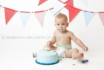 Photo ideas for Josh / by Blue Egg Photography