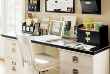 Home Based Business Ideas / This board is for the home business owners. See pins of home office ideas, ways to balance personal and work life, and articles to help you compete against the stand alone businesses. / by Rhonda Brown