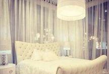 Interior Design  / by Stefanie Corona