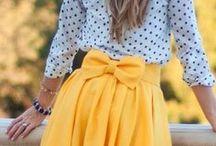 style. / by Laura De Palma