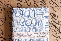 Design ideas / by Jennifer Eve