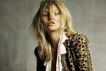 Style I Love / by Ine Azumendi