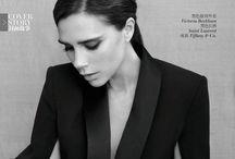 celeb lookbook / love these celeb looks / by Ellen Altamirano