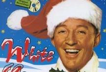 Jingle Bells............. / by Lynn Silverstein Simao