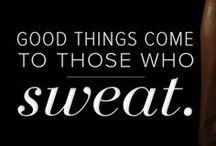 Motivation / by Jessica White
