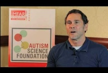 Learn from Scientists / by Autism Science Foundation
