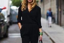 My Style / by Katelyn Sexton