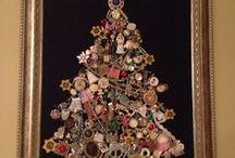 Christmas / by Laura Filasek