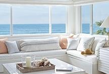 Home Decor / Interior Design / by Ashira Jewelry