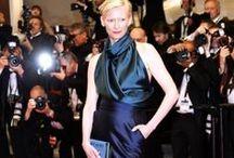 Fashionistas - Hollywood / by Lauren U