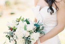 Wedding / by Cauren O'Neill