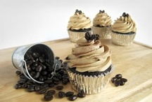 Cupcakes / by Sue Kent 