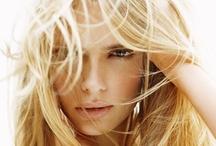 Hair & Makeup Galore <3  / by Erica Cann