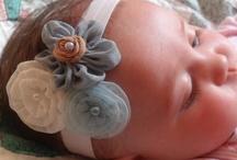 baby :O) / by Robin Molberg