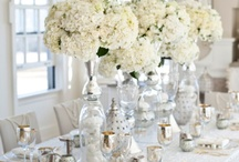 table settings / by Joy Horan