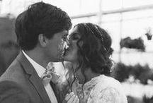 Ideas para tus Fotos de Boda by Fiancée Bodas / Fiancee Bodas les presenta ideas frescas y novedosas para capturar los mejores momentos de su boda / by Fiancee Bodas