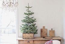 christmas / Fa la la la la / by LissyLou