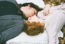 Kisses / by Eminy Chu