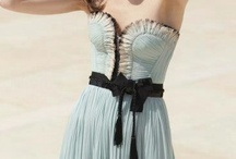 Dress Me / by Rachel Dawn Lilly