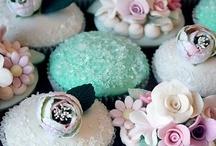 Cakes / by DeeDee LeBaron