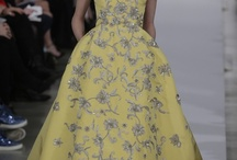 Cinderella Chic - Fashion / To die for wearables / by Beth Raebeck Hall