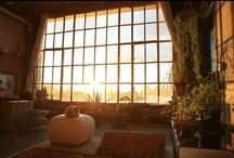 For the Home / home * huis * quê hương * la casa * 家 * Zuhause * nyumbani * maison * ホーム  ...або просто хата ;) / by Hekmo