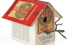 Montana Books / by Missoulian