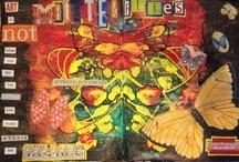 Journal / Life / by Barbara Chu