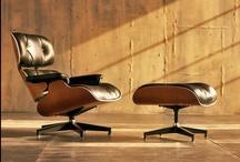 Sit down please  / sit asseblief  :::  stoel  :::  sentarse por favor  :::  silla  :::  请坐下  :::  椅子  :::  sitzen Sie  :::  Stuhl  :::  παρακαλώ να καθίσετε  :::  καρέκλα  :::  proszę usiąść  :::  krzesło  :::  asseyez-vous s'il vous plaît  :::  chaise  :::  cadeira / by Hekmo