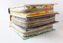 """DIY Crafty Goodness & How To / Cool crafts, tutorials, and DIYs. For décor and furniture DIY, peruse my """"Handywoman"""" board.  For more crafts, have a sticky beak through my specific """"Create"""" boards. / by J.J. Johnson"""