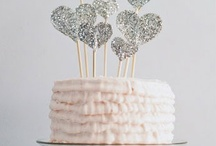 Events & Decor / by Kelly Dunaway