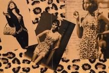 Stylin' n' Stuff / People lookin' hot... / by Cassie Clarke