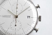 Time / by JC Montseny