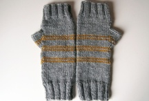 Cable Cable Patterns & Projects / My personal knitting projects and my unique designs / by Cassie Clarke
