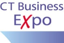 CT Business Expo 2013 / by Hartford Business Journal Events