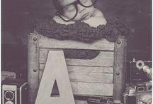 Acasha King Photography / Denver area Photographer, newborn, children, lifestyle, family. Www.acashakingphotography.com  / by Acasha King