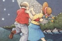 Dance With Me / by Denise