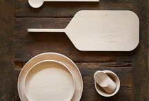 Objects / by Eva Ouano