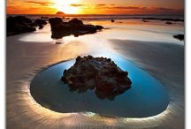 Sunrise Sunset / by Kathleen Killingsworth
