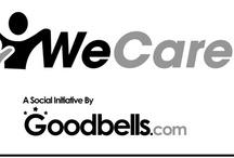 We Care @Social / by Goodbells.com