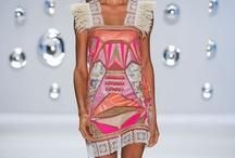 fashion etc. / by Scotti Dodson