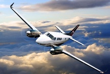 Cars, Planes & Boats / Luxury Cars, Planes & Boats from http://luxworldwide.com/products/cars-planes-and-boats/ / by LUX Worldwide