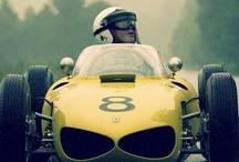 Racing / Motorsports / by Autoweek