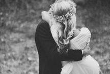 WEDDING / by Catha