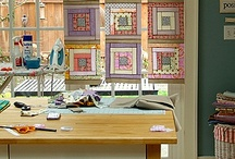 Now this is living! / Decorating ideas for various areas of the house / by Kathy Robbins-Wise