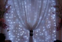 Nighty night! / Rooms to dream in  / by Kathy Robbins-Wise