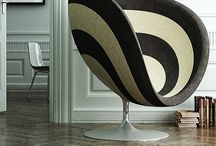 have a seat / by Sherry Engle - S.E. Design, Inc.