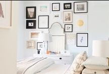 humble abode / ...things for the home. / by Heather Lutz